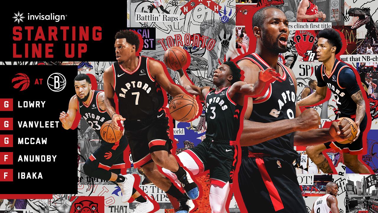 Camiseta Toronto Raptors tienda online